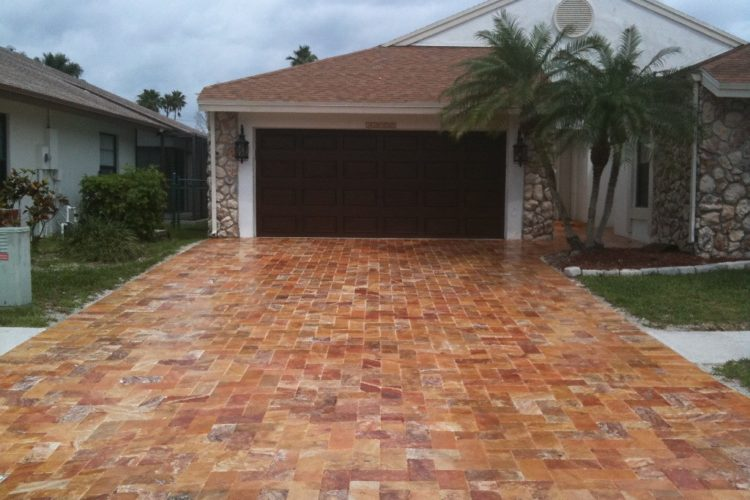 pavers; patios and pools driveways services