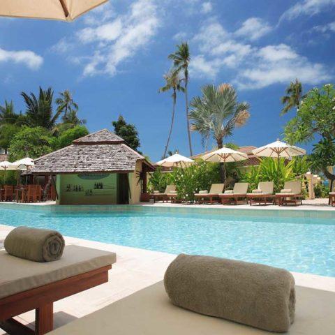 patios and pools; patios and pools driveways